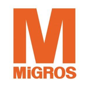 migros mavişehir