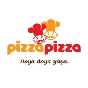pizza pizza konak